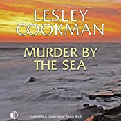 Murder by the Sea | Lesley Cookman