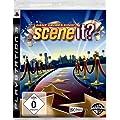 Scene It? - Ganz gro�es Kino!