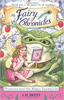 Primrose and the Magic Snowglobe price comparison at Flipkart, Amazon, Crossword, Uread, Bookadda, Landmark, Homeshop18