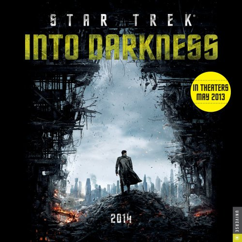 star-trek-into-darkness-2014-wall-calendar