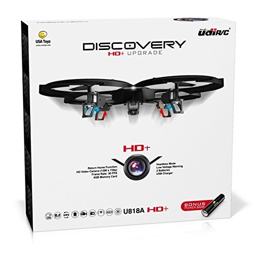 udi-818a-hd-rc-quadcopter-drone-with-hd-camera-return-home-function-and-headless-mode-24ghz-4-ch-6-a