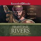 The Warrior: Caleb: Sons of Encouragement, Book 2 Hörbuch von Francine Rivers Gesprochen von: Adam Verner