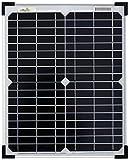 Offgridtec Mono Solarpanel