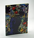 img - for David Bowie - Tonight: Songbook with Sheet Music for Voice and Piano with Guitar Chords book / textbook / text book