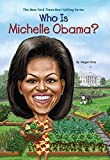 Who-Is-Michelle-Obama-Who-Was