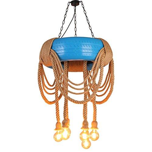 vanme-american-loft-industrial-wind-rope-chandelier-chandelier-tire-clothing-shop-decorative-chandel
