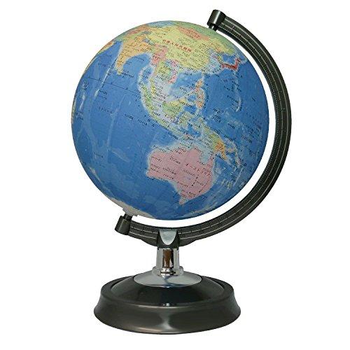 1969 Globe Imports Checkered Back