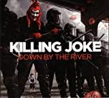 Down By the River [Vinyl LP] [Vinyl LP]