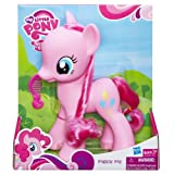 Pinkie Pie My Little Pony 8 Inch Figure