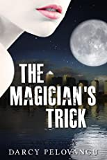 The Magician's Trick (PSY-OP Series)