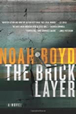 The Bricklayer