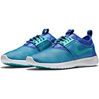 Nike Juvenate SM Casual Womens Shoes (Multiple Colors)