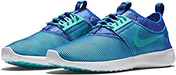 Nike Juvenate SM Casual Womens Shoes