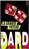 echange, troc Frédéric Dard - La grande friture