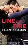 Line of Fire (Greenway Range)
