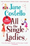 Jane Costello All the Single Ladies
