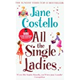 All the Single Ladiesby Jane Costello