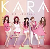 ���X�g (feat.�W�k�� of 2AM)��KARA(�j�R��)