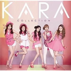 KARA/KARAコレクション