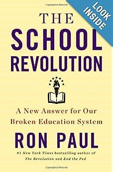 schoolrevolution