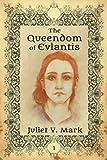 The Queendom of Evlantis