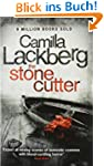 The Stonecutter (Patrick Hedstrom and...