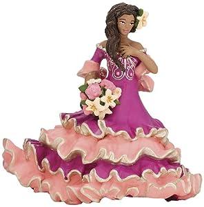 Papo - 38811 - Figurine - Princesse Mélissa