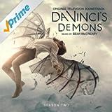 Da Vinci's Demons - Season 2 (Original Television Soundtrack)
