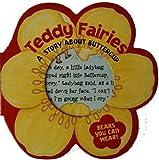 Buttercup (Teddy Fairies) (0439208521) by Butterfield, Moira