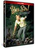 Yes Sir ! Jack Nicklaus and his Historic 1986 Masters Win [DVD] [UK Import]