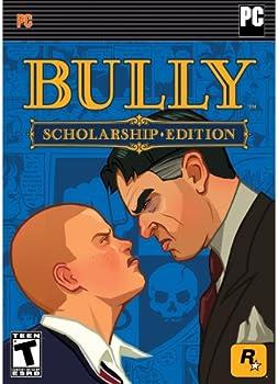 Bully: Scholarship Edition for Windows