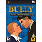 Bully: Scholarship Edition [Online Ga...