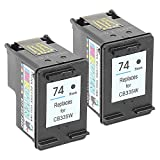INKUTEN Remanufactured Ink Cartridg