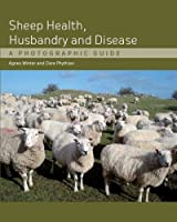 Sheep Health, Husbandry and Disease: A Photographic Guide