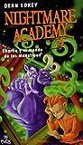 Nightmare Academy (Spanish Edition)