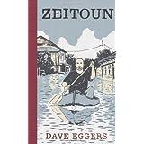 Zeitounby Dave Eggers