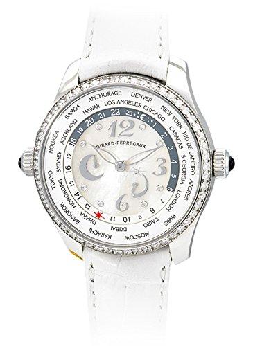 girard-perregaux-ladies-diamond-wwtc-world-timer-automatic-stunning-white-mop