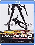 Le Transporteur 2 [Blu-ray]