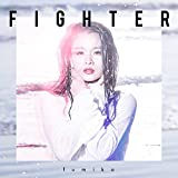 FIGHTER/You're my Hero(通常盤)