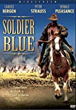 Soldier Blue [Import]