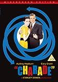 Charade [DVD]