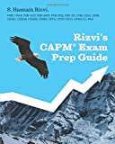 img - for Rizvi's Capm Exam Prep Guide book / textbook / text book
