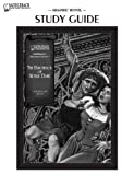 The Hunchback of Notre Dame-Illustrated Classics-Guide (Graphic Novels)