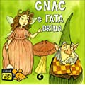 Gnac e Fata Brina