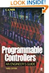 Programmable Controllers: An Engineer...
