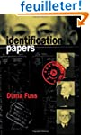 Identification Papers: Readings on Ps...