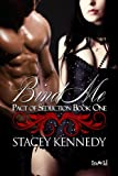 Bind Me [Pact of Seduction]