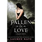 Fallen in Love ~ Lauren Kate