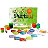 Partini Game by Hasbro