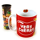 Jelly Belly - Very Cherry Gift Set